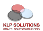 KLP SOLUTIONS